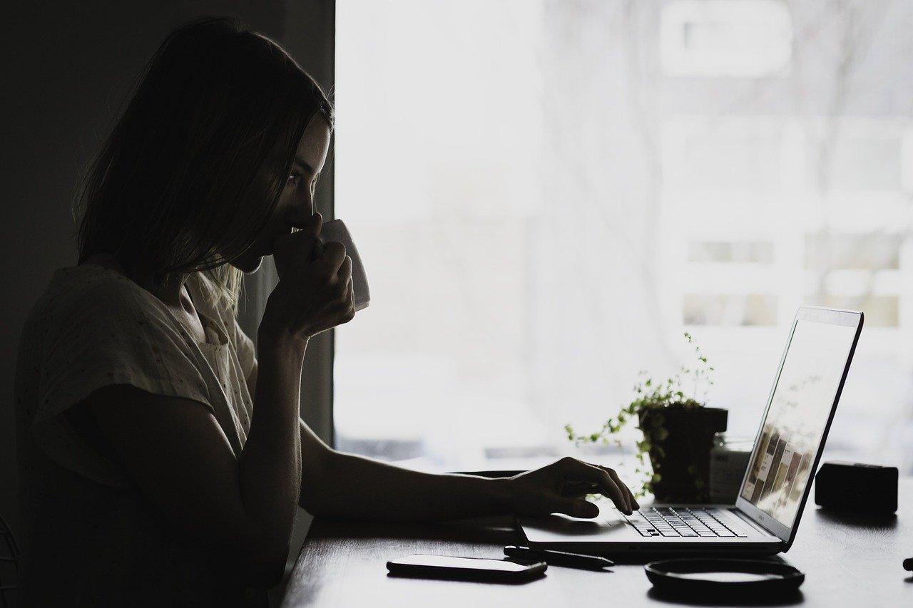 otthoni munkajövedelem az interneten részmunkaidőben