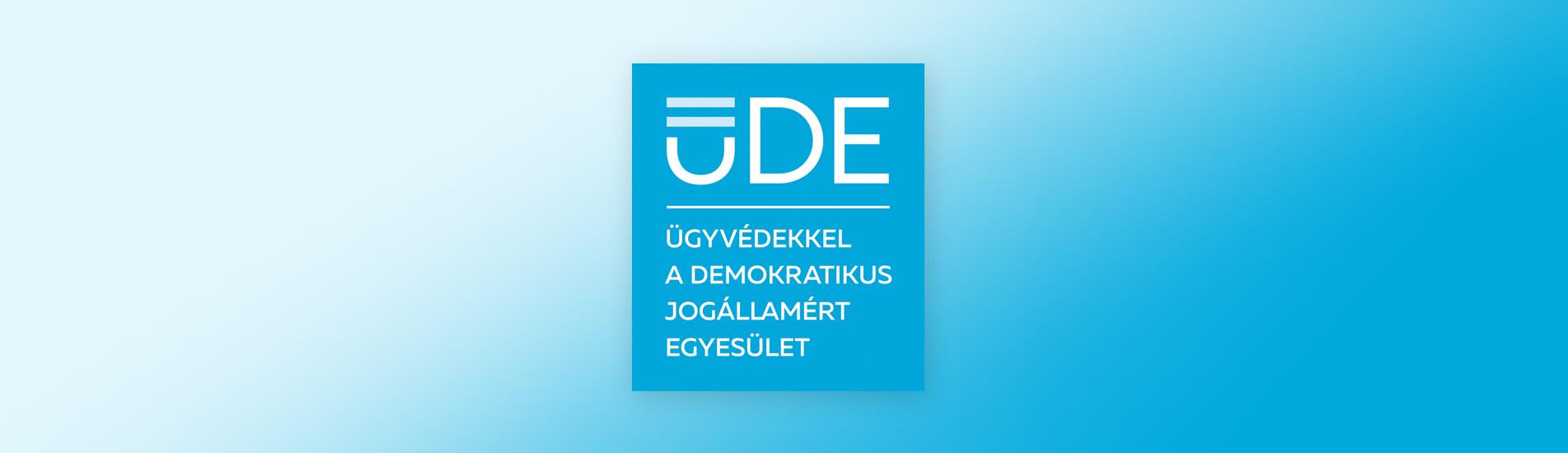 UDE-image2
